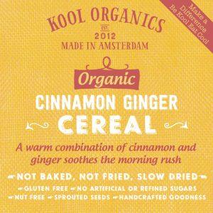 koolorganics_cereal_cinnamonginger_front_95mmx95mm_9apr16