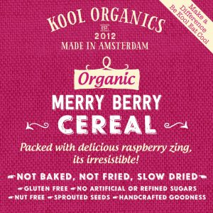 koolorganics_cereal_merryberry_front_95mmx95mm_9apr16