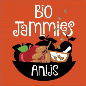 KO_BioJammies_Anijs_Front