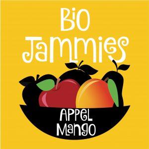KO_BioJammies_AppelMango_Front