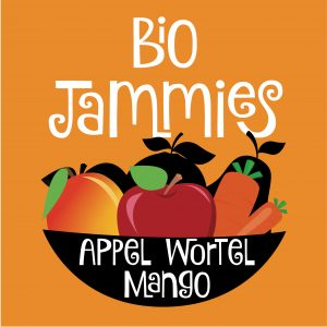 KO_BioJammies_AppelWortelMango_Front