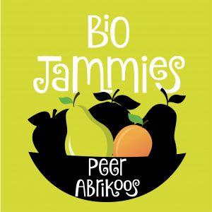 KO_BioJammies_PeerAbrikoos_Front