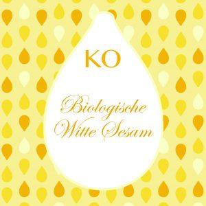 KoolOrganics_Singles_WhiteSesame_Front_95x95mm